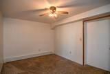 3121 Hall Avenue - Photo 8