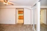 3121 Hall Avenue - Photo 9