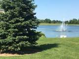 1319 Prairie Lake Circle - Photo 24