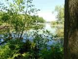 Lee Lake Road - Photo 1