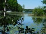 Lee Lake Road - Photo 33