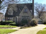 715 Quincy Street - Photo 1