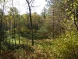 Klug Lane - Photo 8