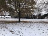 Greenville Drive - Photo 1