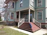 103 Franklin Street - Photo 47
