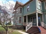 103 Franklin Street - Photo 48