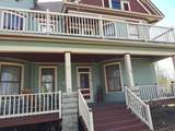 103 Franklin Street - Photo 51