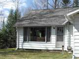 17791 Nicolet Road - Photo 56