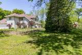 4264 Country Club Road - Photo 40