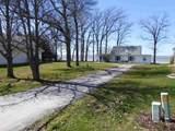 4987 Edgewater Beach Road - Photo 4