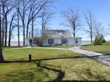 4987 Edgewater Beach Road - Photo 6