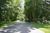 696 Springbrook Drive - Photo 13