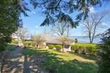 5901 Shore Acres Road - Photo 40