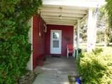 3795 Egg Harbor Road - Photo 12