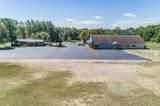 N2505 Bean City Road - Photo 55