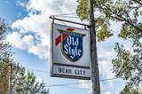 N2505 Bean City Road - Photo 59