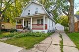 1442 Chicago Street - Photo 2