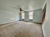 180 Ripon Road - Photo 9