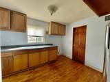 180 Ripon Road - Photo 10
