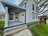 180 Ripon Road - Photo 2