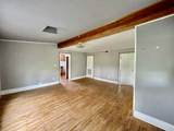 180 Ripon Road - Photo 3