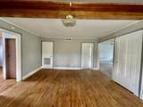 180 Ripon Road - Photo 4