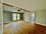 180 Ripon Road - Photo 5