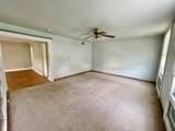 180 Ripon Road - Photo 7