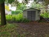 W6653 Cedar Drive - Photo 22