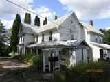 W3870 Pine Street - Photo 16
