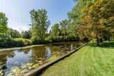 8425 Oconnells Resort Road - Photo 19