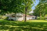 8425 Oconnells Resort Road - Photo 24