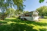 8425 Oconnells Resort Road - Photo 25