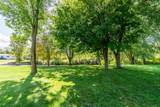 8425 Oconnells Resort Road - Photo 26