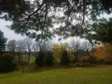 View Ridge Lane - Photo 8