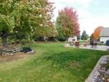 1585 Weatherstone Trail - Photo 20
