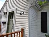 226 Willow Street - Photo 3