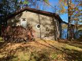 962 Lakeside Street - Photo 2