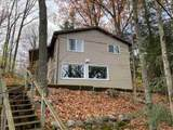 962 Lakeside Street - Photo 36