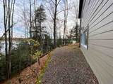 962 Lakeside Street - Photo 40