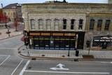 404 Main Street - Photo 7