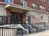 118 Washington Street - Photo 11