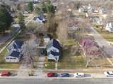 720 Division Street - Photo 41