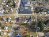 720 Division Street - Photo 44