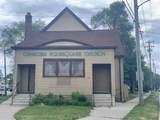 454 Church Avenue - Photo 1
