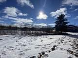 5078 Milkweed Trail - Photo 18