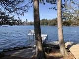 17843 Wheeler Lake Lane - Photo 2