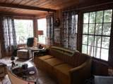 17843 Wheeler Lake Lane - Photo 6