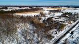 20520 Town Line Road - Photo 34