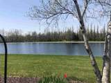 1645 Twin Lakes Circle - Photo 3